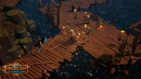TorchlightFrontiers_Gameplay_Screenshots_01