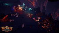 TorchlightFrontiers_Gameplay_Screenshots_02