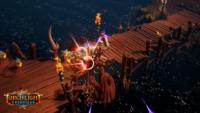 TorchlightFrontiers_Gameplay_Screenshots_03