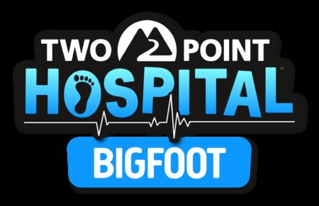 TPH_BIGFOOT-DLC-LOGO_1543853805