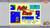 AlexKidd (1)