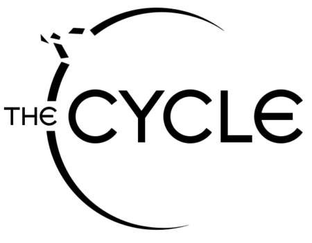 TheCycle_Logo_black