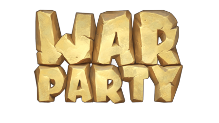 WarParty_NoRock_NoBG