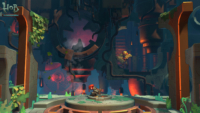hob-tde_screenshot06_1920x1080_wm