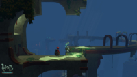 Hob_TDE_Screenshot_03