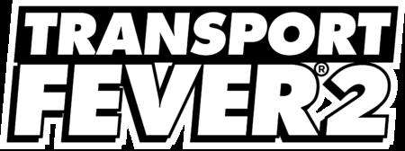 logo_transport_fever_2_neg