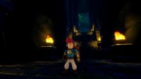 AKQ-ScreenShot-DateAnnounce (7)