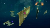 A_Knight's_Quest_Launch_Screenshot_01