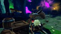 A_Knight's_Quest_Launch_Screenshot_02