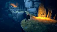 A_Knight's_Quest_Launch_Screenshot_04