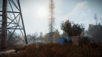 Rust Teaser - 2