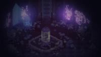 Eldest Souls_3