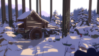 Röki_Screenshot_Mill