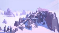 Röki_Screenshot_Wolf