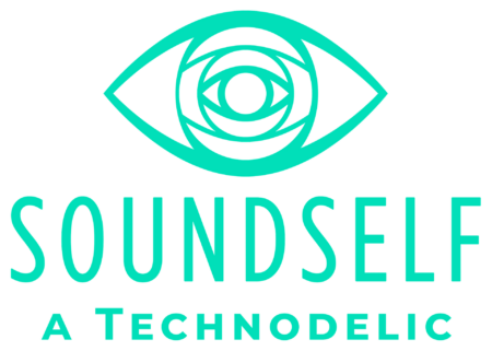 SoundSelf Logo