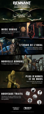 FR_REM_SwampsofCorsus_Infographic