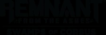 REM_SwampsofCorsus_Logo_Black