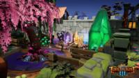 TorchlightIII_Forts_Screenshot_01