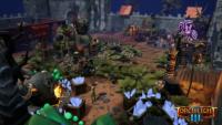 TorchlightIII_Forts_Screenshot_02