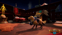 TorchlightIII_Forts_Screenshot_05