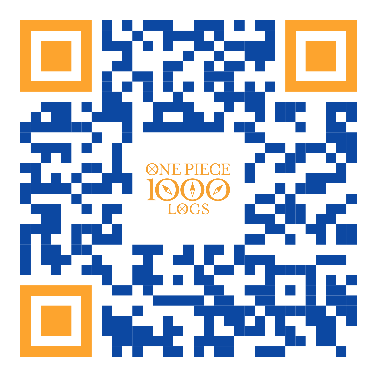 https://www.cosmocover.com/wp-content/uploads/2021/10/QR-code.png